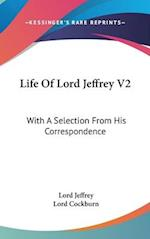 Life of Lord Jeffrey V2