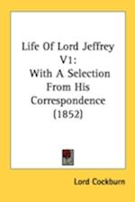 Life of Lord Jeffrey V1