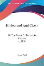Hildebrand and Cicely af M. A. Paull