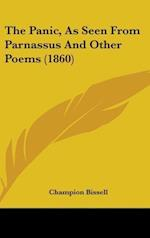 The Panic, as Seen from Parnassus and Other Poems (1860)