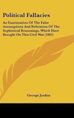 Political Fallacies