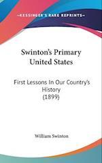 Swinton's Primary United States af William Swinton