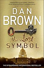 The Lost Symbol (Robert Langdon, nr. 3)