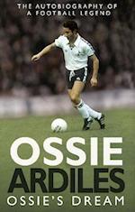 Ossie's Dream