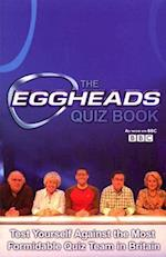 The Eggheads Quizbook 2007 edition