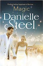 Magic af Danielle Steel