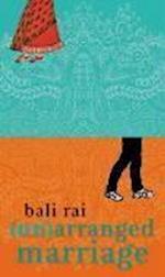 (Un)arranged Marriage af Bali Rai