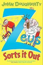 Zeus Sorts it Out af John Dougherty