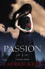 Passion af Lauren Kate