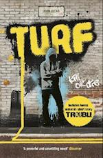 TURF af John Lucas