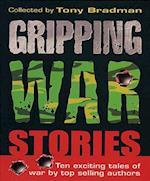 Gripping War Stories