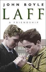 Laff af John Boyle