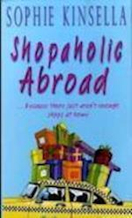 Shopaholic Abroad (Shopaholic)