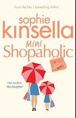 Mini Shopaholic (Shopaholic, nr. 6)