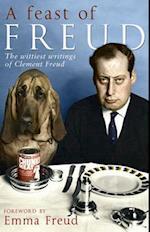 A Feast of Freud