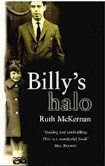 Billy's Halo