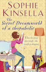 The Secret Dreamworld Of A Shopaholic (Shopaholic, nr. 1)