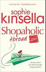 Shopaholic Abroad (Shopaholic, nr. 2)