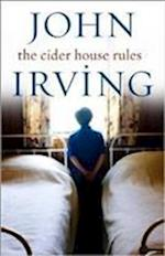 The Cider House Rules af John Irving