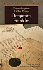 moral education in the writings of benjamin franklin and carol gilligan The pitt professorship of american history and institutions was established 1962-63 john hope franklin 1963-64 pitt professor of american history and.