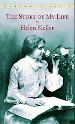 The Story of My Life af Helen Keller