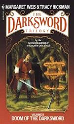 Doom of the Darksword (nr. 2)