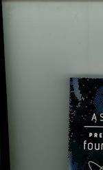 Prelude to Foundation (Foundation Novels Paperback)
