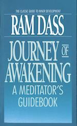 Journey of Awakening af Ram Dass