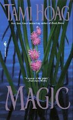 Magic af Tami Hoag