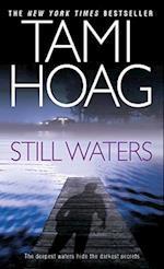 Still Waters af Tami Hoag