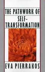 Pathwork of Self-Transformation