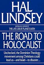 Road to the Holocaust