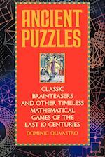 Ancient Puzzles