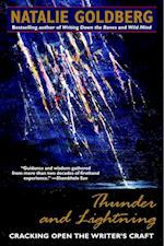 Thunder and Lightning af Natalie Goldberg