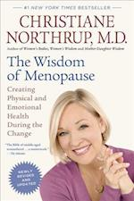 The Wisdom of Menopause af Christiane Northrup