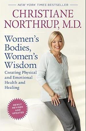 Women's Bodies, Women's Wisdom