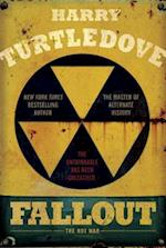 Fallout af Harry Turtledove