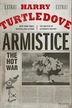 Armistice af Harry Turtledove