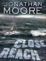 Close Reach af Jonathan Moore