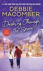 Dashing Through the Snow af Debbie Macomber