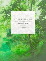 Lost Kitchen