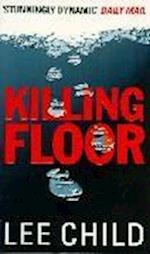 Killing Floor (nr. 1)