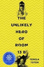 Unlikely Hero of Room 13B