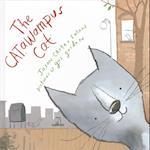 The Catawampus Cat