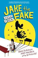 Jake the Fake (Jake the Fake)