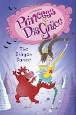 Princess Disgrace #2 (Princess DisGrace)