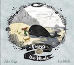 Emma & the Whale