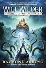 The Relic of Perilous Falls (Will Wilder)