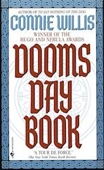 Doomsday Book af Connie Willis