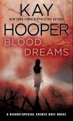 Blood Dreams af Kay Hooper